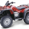 Thumbnail image for Honda TRX400FA TRX400FGA TRX400 Rancher Manual