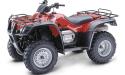 Thumbnail image for Honda TRX400FA TRX400FGA TRX400 Rancher Manual