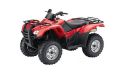 Thumbnail image for Honda TRX420TM-TE-FM-FE-FA-FGA Fourtrax Rancher TRX420 Manual