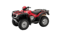 Thumbnail image for Honda TRX500FE-TM-FM-FPE-FPM Foreman TRX500 Manual