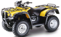 Thumbnail image for Honda TRX500FA TRX500FGA Rubicon TRX500 Manual