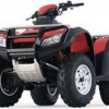 Thumbnail image for Honda TRX650FA TRX650FGA Rincon TRX650 Manual