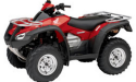 Thumbnail image for Honda TRX680FGA TRX680FA Rincon TRX680 Manual