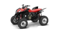 Thumbnail image for Honda TRX700XX TRX700 Manual