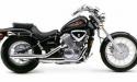 Thumbnail image for Honda VT600C VT600CD Shadow VLX VT600 Manual