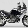 Thumbnail image for Honda XL1000V XL1000 Varadero Manual