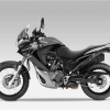 Thumbnail image for Honda Transalp XL700V XL700VA XL700 V Manual