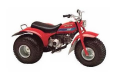 Thumbnail image for Honda ATC110 ATC 110 Manual
