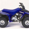 Thumbnail image for Yamaha YFM80 Badger YFM 80 Manual