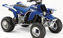 Thumbnail image for Yamaha YFZ350 Banshee YFZ 350 Manual