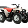 Thumbnail image for Yamaha YFM350 Big Bear 350 Manual