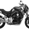 Thumbnail image for Yamaha Bulldog BT1100 BT 1100 Manual