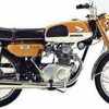 Thumbnail image for Honda CB125S CB125J CB125T CB125 Manual