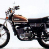Thumbnail image for Yamaha DT360A DT360 DT 360 Service Repair Workshop Manual