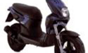 Thumbnail image for Yamaha EW50 Slider EW 50 Manual