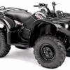 Thumbnail image for Yamaha Grizzly 350 YFM350FG YFM35FG Manual