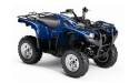 Thumbnail image for Yamaha Grizzly 700 YFM700 YFM7FG YFM700FG Manual