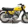 Thumbnail image for Yamaha HS1 HS-1 Service Repair Workshop Manual