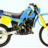 Thumbnail image for Yamaha IT250 IT 250 Manual