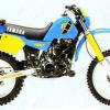 Thumbnail image for Yamaha IT490 IT 490 Service Repair Workshop Manual