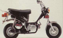 Thumbnail image for Yamaha LB50 Chappy LB 50 Manual