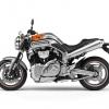Thumbnail image for Yamaha MT01 MT-01 Service Repair Workshop Manual