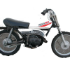 Thumbnail image for Yamaha MX80 MX 80 Manual
