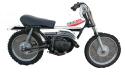 Thumbnail image for Yamaha MX80 MX 80 Manual