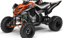 Thumbnail image for Yamaha Raptor 700 700R YFM700R YFM70 Manual