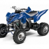 Thumbnail image for Yamaha YFM660 Raptor 660R YFM660R Manual