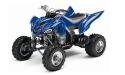 Thumbnail image for Yamaha YFM660 Raptor 660R YFM660R Manual