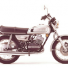 Thumbnail image for Yamaha RD350 RD 350 Manual