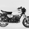 Thumbnail image for Yamaha RD400 RD 400 Manual