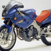 Thumbnail image for Yamaha SZR660 SZR 660 Service Repair Workshop Manual