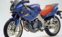 Thumbnail image for Yamaha SZR660 SZR 660 Service Repair Workshop Manual
