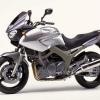 Thumbnail image for Yamaha TDM900 TDM 900 Manual