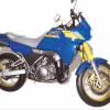 Thumbnail image for Yamaha TDR250 TDR 250 Service Repair Workshop Manual