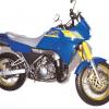 Thumbnail image for Yamaha TDR250 TDR 250 Service Repair Workshop Manual