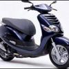 Thumbnail image for Yamaha TEOS 125 150 XN125 XN150 Manual