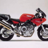 Thumbnail image for Yamaha TRX850 TRX 850 Manual