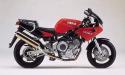 Thumbnail image for Yamaha TRX850 TRX 850 Manual