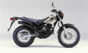 Thumbnail image for Yamaha TW125 TW 125 Manual