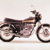 Thumbnail image for Yamaha TX500 TX500A TX 500 Service Repair Workshop Manual