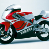 Thumbnail image for Yamaha TZ125 TZ 125 Service Repair Workshop Manual