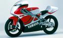 Thumbnail image for Yamaha TZ125 TZ 125 Service Repair Workshop Manual