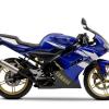 Thumbnail image for Yamaha TZR50 X Power TZR 50 Service Repair Workshop Manual