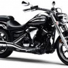 Thumbnail image for Yamaha V Star 950 XVS950 XVS95 Midnight Manual