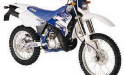 Thumbnail image for Yamaha WR200R WR200 WR 200 Manual