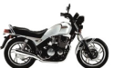 Thumbnail image for Yamaha XJ750 Seca Maxim XJ 750 Manual