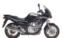 Thumbnail image for Yamaha XJ900 XJ900S XJ 900 Service Repair Workshop Manual